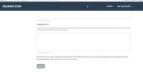 tradeblock